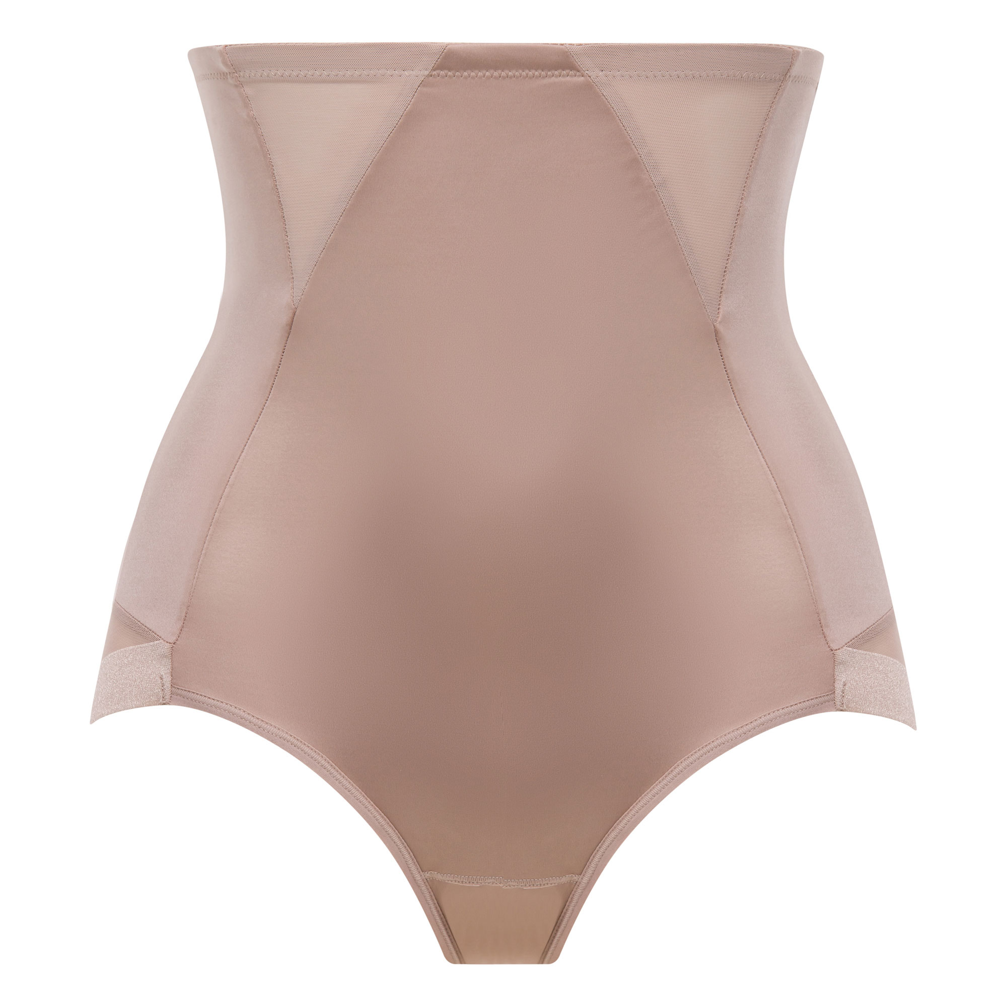 Shaping Waist Cincher in beige - Perfect Silhouette, , PLAYTEX