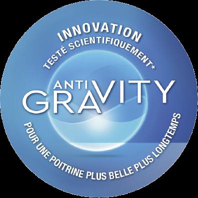 Anti Gravity