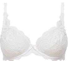 Full Cup Underwired Bra