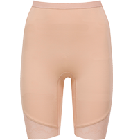 Thigh Shorts
