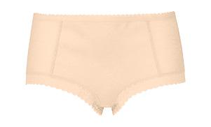 Flat Stomach Effect Shorts