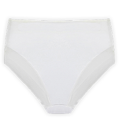 Invisible Shaping Maxi brief