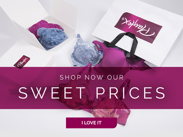 Shop now our Sweet Prices